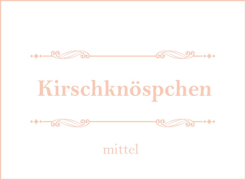 weddingbells_Kirschknoespchen_860x630_2