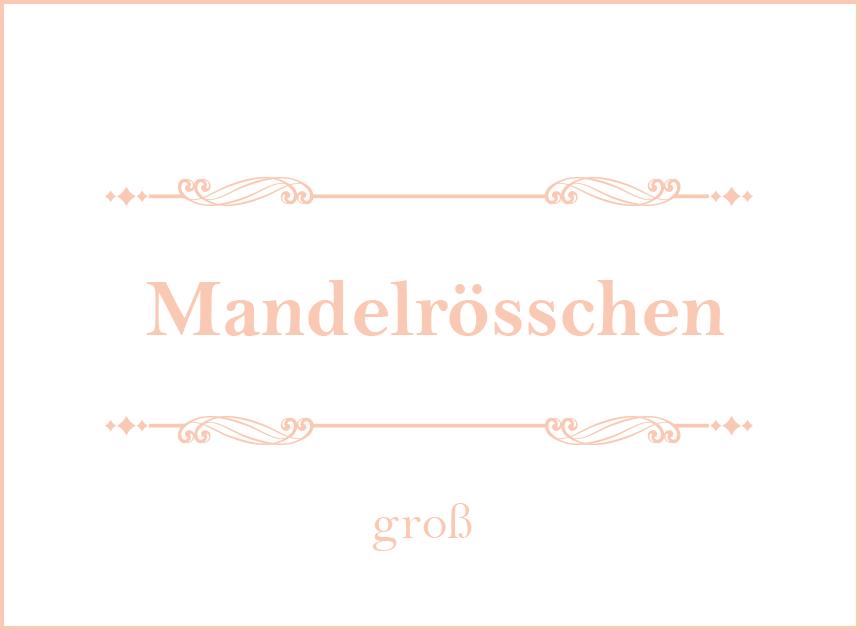 weddingbells_Mandelroesschen_860x630_2