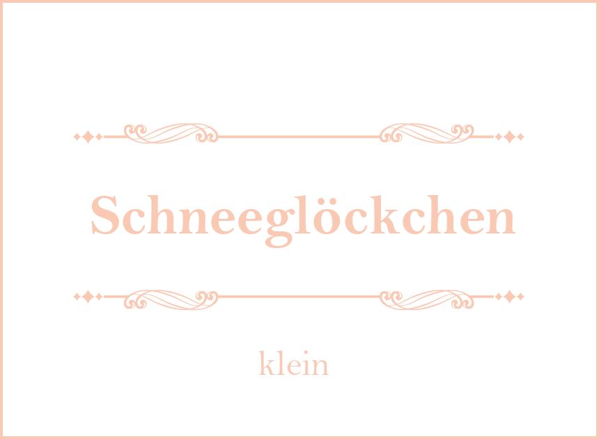 weddingbells_schneegloeckchen_860x630_2